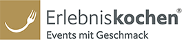 Events mit Geschmack, Kochkurse mit Charme | Erlebniskochen Berlin